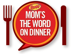 Ragu-Moms-the-Word-on-Dinner