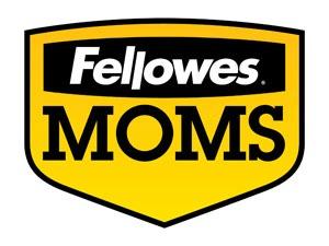 Fellowes-Moms-Logo