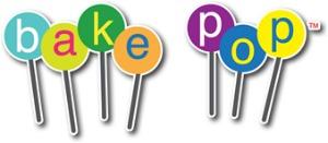 Bake Pop logo