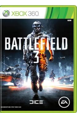 Battlefield3-XBOX-360