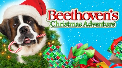 Beethoven's-Christmas-Adventure
