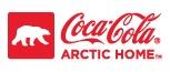Coca-Cola Arctic Home