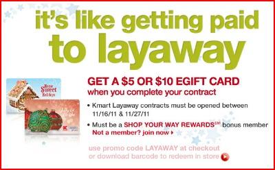 Kmart-Layaway-free-gift-card