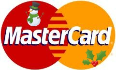MasterCard-Holiday