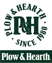 Plow & Hearth