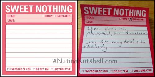 Knock-Knock-Sweet-Nothing-pad