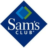 Sam's-Club-logo