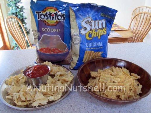 Tostitos-Sun-Chips