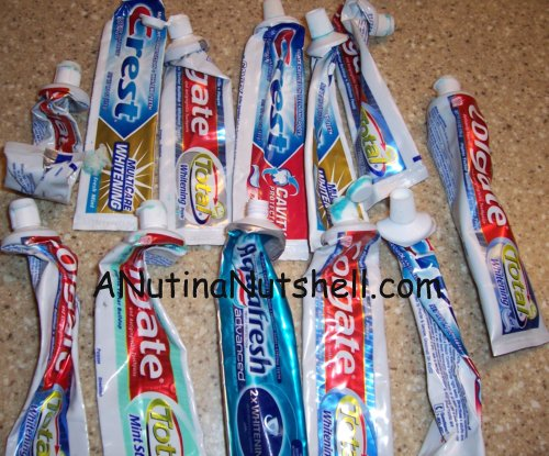 toothpaste-counter