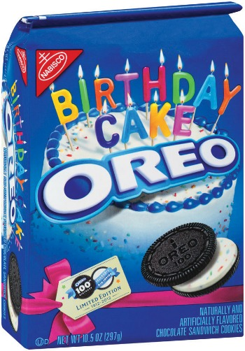Birthday-Cake-Oreos