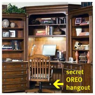 corner-desk-hutch-furniture-hangout