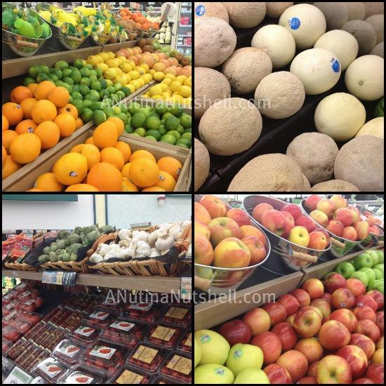 fresh-produce-Food-Lion