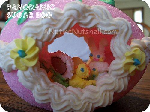 panoramic-sugar-egg