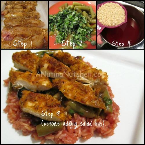 spiced-chicken-recipe-steps
