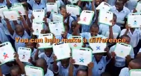 xo-laptops-Africa