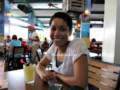 DD-lunch-Margaritaville