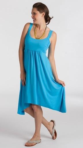 Fresh-Produce-impromptu-dress