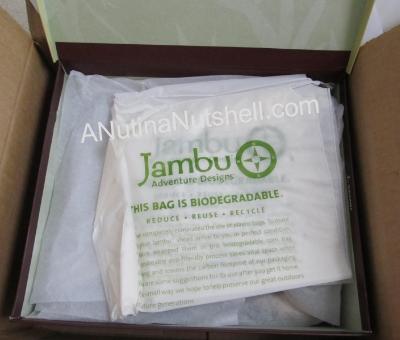 Jambu-recycled-packaging