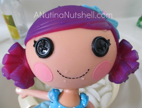 Lalaloopsy-mermaid-color-change-hair