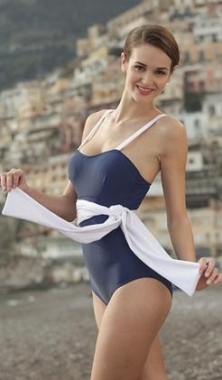 Shabby-Apple-Ondina-swimsuit