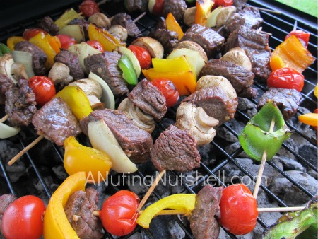 beef-kabobs-on-grill