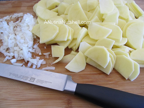 cutting-potatoes-and-onions