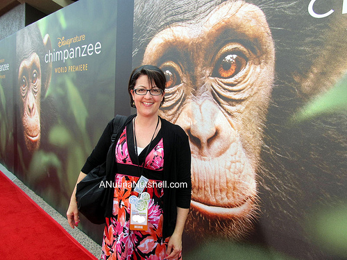 me-Disneynature-Chimpanzee-premiere