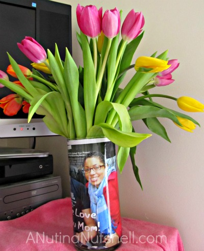 vase-expressions-bouquet