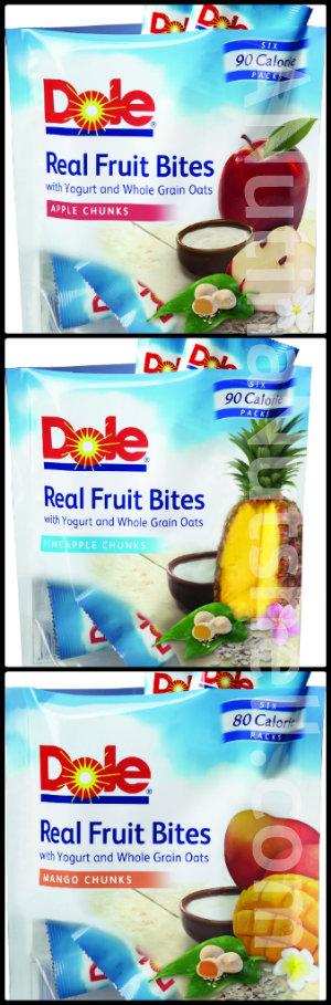 Dole-Fruit-Bites