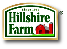 HillshireFarmlogo