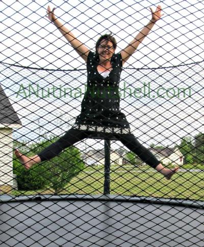 JumpSport-trampoline-jumping