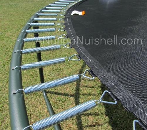JumpSport-trampoline-springs