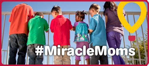 #MiracleMoms_banner