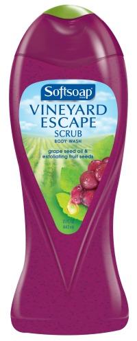 Softsoap-Vineyard-Escape