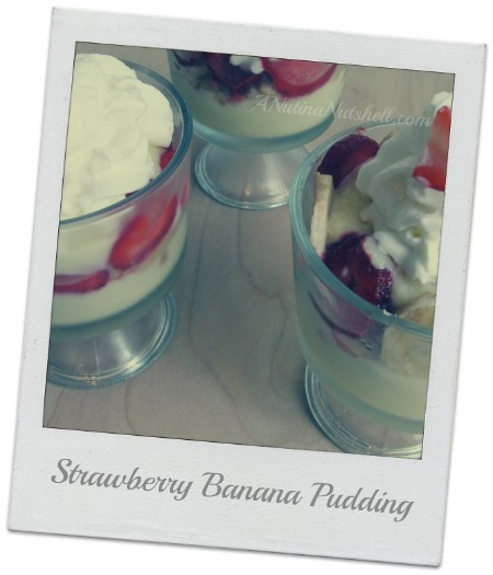 Strawberry_Banana_Pudding