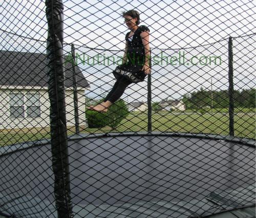 trampoline-jumping