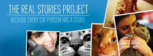 Purina-Cat-Stories
