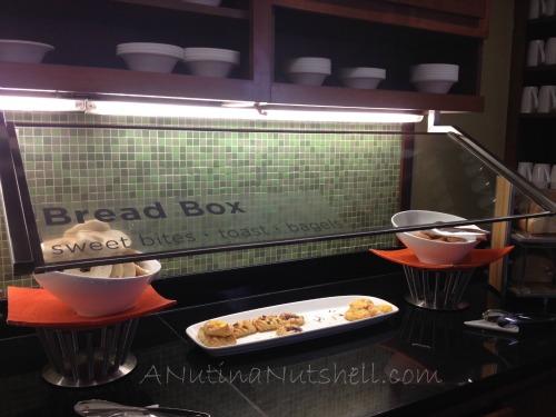 Bread-box-Hyatt-Place