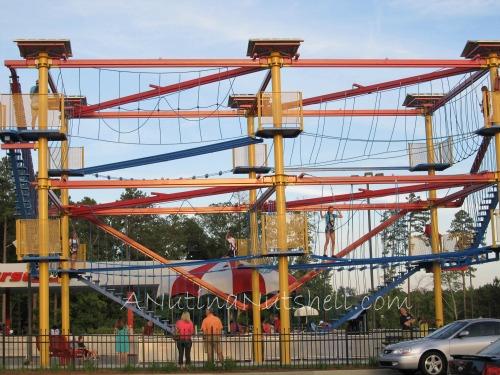 Frankies-Fun-Park-Sky-Trail