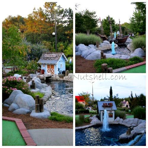 Frankies-Fun-Park-mini-golf