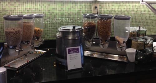 Hyatt-Place-bowls-station-cereal