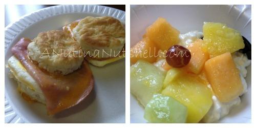 Hyatt-Place-skillet-breakfast