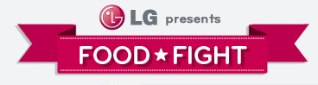 LG-Food-Fight