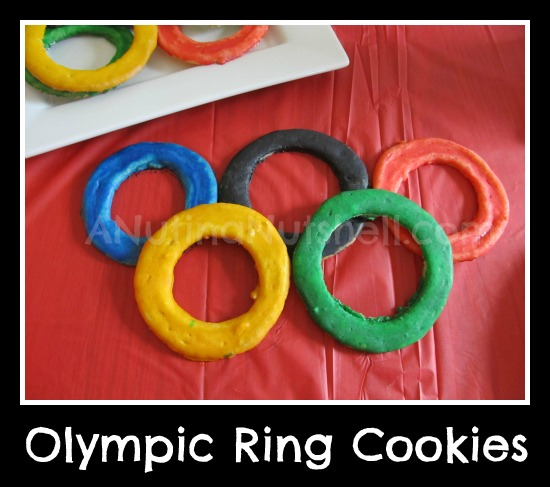 Olympic-Ring-Cookies