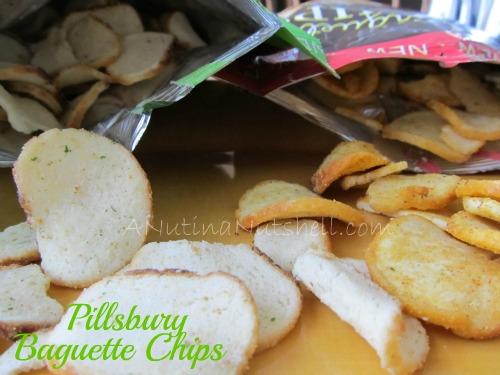 PIllsbury-Baguette_chips