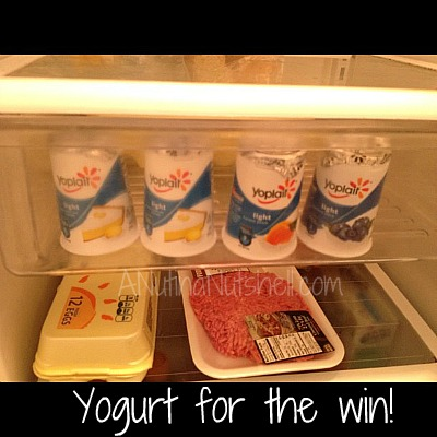 yogurt-fridge-drawer-instagram