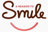 Edy's-Reason-to-Smile
