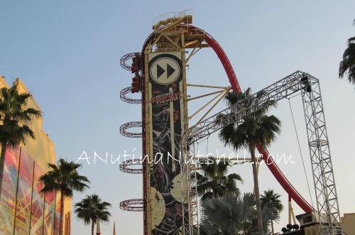 Hollywood-Rip-Ride-Rockit-Universal-Studios