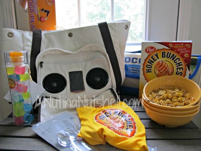 Honey-Bunches-of-Oats-prize-pack