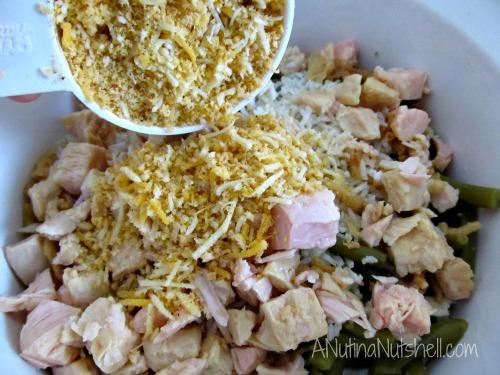 Kraft-Fresh-Take-southwest-three-cheese-recipe